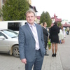 Михайло, 32, Борислав
