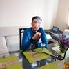 Сакен, 31, г.Алматы́