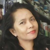 PJ, 42, г.Манила