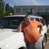 Владимир, 62, г.Северобайкальск (Бурятия)