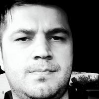 zafar, 35 лет, Телец, Санкт-Петербург
