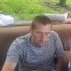 Владимир, 50, г.Смолевичи