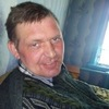 Вова, 40, г.Славгород