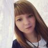 Карина, 16, г.Кемерово