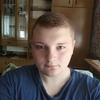 Андрей, 23, г.Барановичи