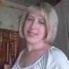 Валентина, 31, г.Приволжск