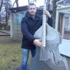 aleksejs, 39, г.Рига