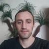 Гарегин, 37, г.Гюмри