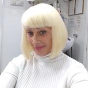 Марина 57 Таганрог