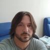 Denis, 46, Vladimir