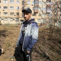Олег, 41 год, Весы, Нижний Новгород