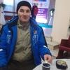 Владимир, 40, г.Ачинск