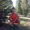 вячеслав, 50, г.Соль-Илецк