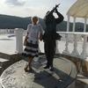 Nina, 62, г.Сыктывкар