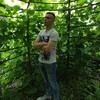 Игорь, 20, г.Курск