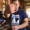 Сергей, 36, г.Великие Луки