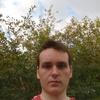 Владислав, 20, г.Кировское
