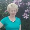 Жанна, 51, г.Ляховичи