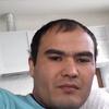 Fayzullo Yuldashev, 27, г.Samara