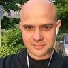 Дмитрий, 34, г.Нюрнберг