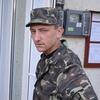 миша, 27, г.Рахов