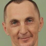 Знакомства в Щиграх с пользователем александр 51 год (Дева)