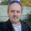 Василий, 61, г.Суровикино