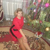 Елена, 45 лет, Лев, Омск