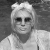 Nataly, 38, г.Паттайя