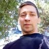 Евгений, 45, г.Шадринск