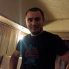 Гаррий, 26, г.Отрадная
