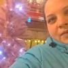 Мария, 32, г.Волхов
