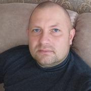 Знакомства в Кременчуге с пользователем Денис 39 лет (Дева)