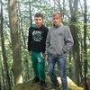 Богдан, 19, Чернівці