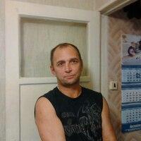 Игорь, 53 года, Весы, Северодвинск