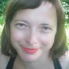 Александра, 25, г.Сумы