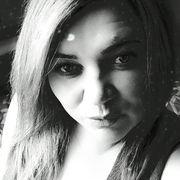 Вера Семченкова 30 Тверь