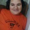 Jessica, 21, Celina