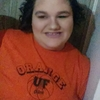 Jessica, 21, г.Селина