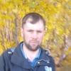 Igor, 33, Kostanay