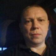 Александр 40 Казань