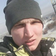 Евгений 29 Анжеро-Судженск