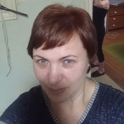 Ирина 46 Энгельс