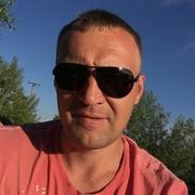 Андрей 42 Чернышевский