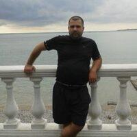 Женя, 34 года, Близнецы, Нижний Новгород
