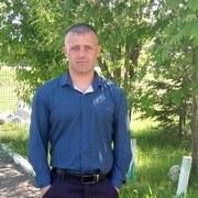 Андрей 35 Бийск