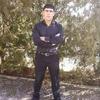 Seryog, 30, г.Ереван