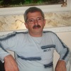 sason, 54, г.Нагария