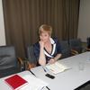 Татьяна, 48, г.Белая Церковь