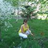 Olga, 30, Luniniec